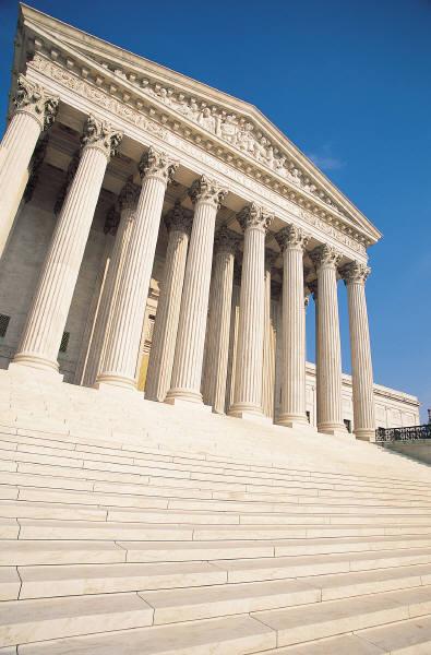 supreme court 1.jpg